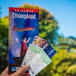 Экскурсии и билеты