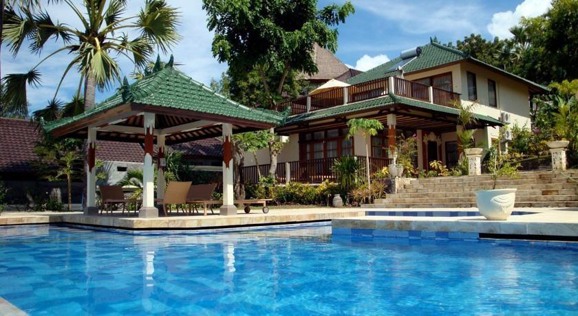 1438429242 4 25 - Путешествие в Индонезию или Бали глазами туриста