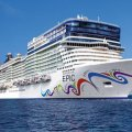 NORWEGIAN EPIC 5*